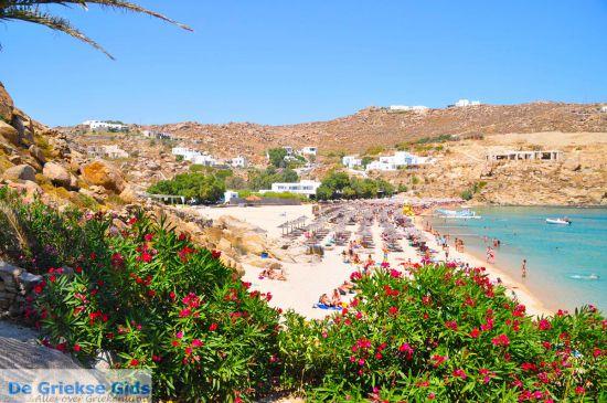 Mykonos Super Paradise